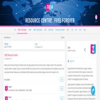 CBSE Free Resource Centre