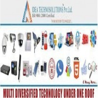 All Security service supplier in Bhubaneswar