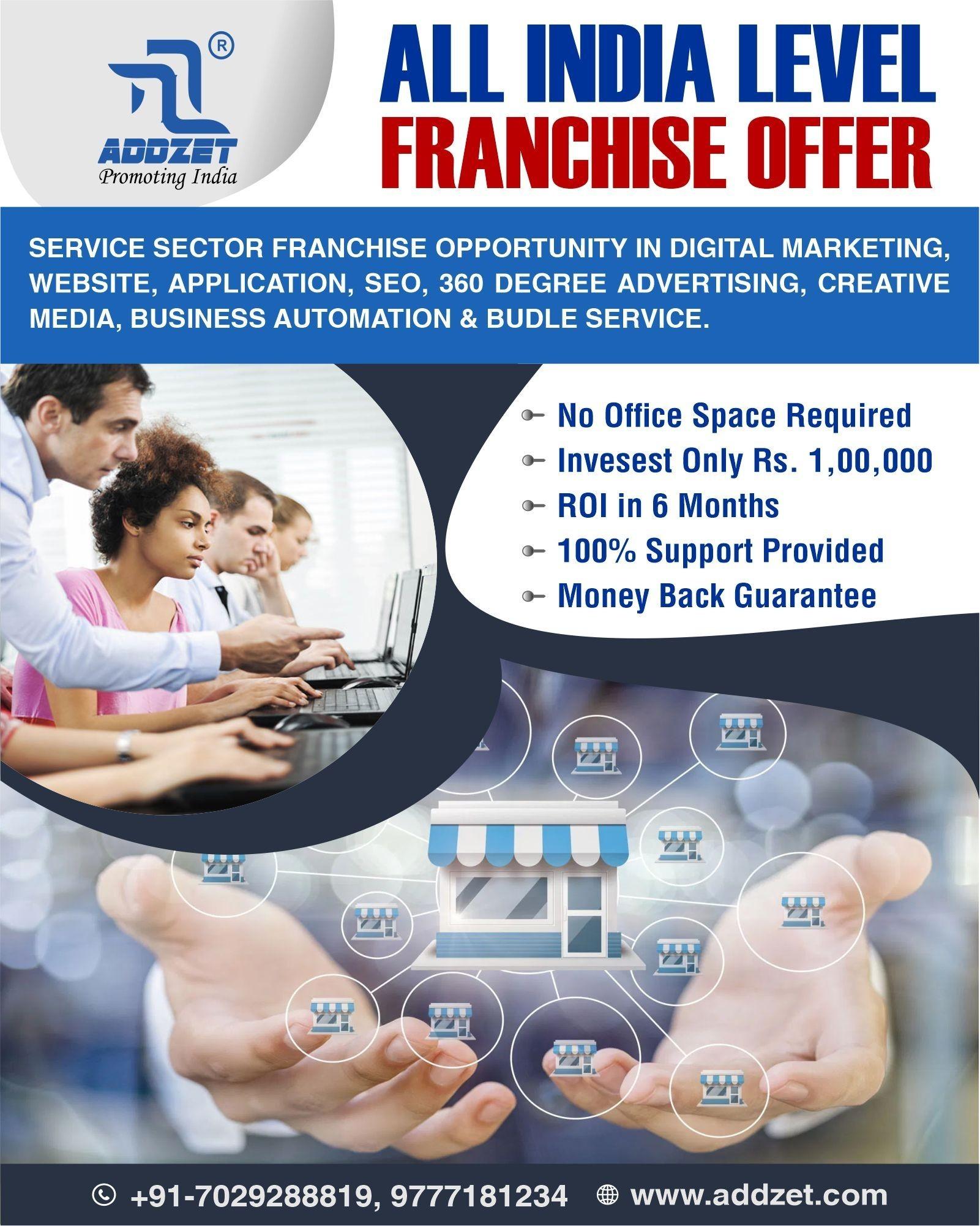 Best Advertising Company In Odisha